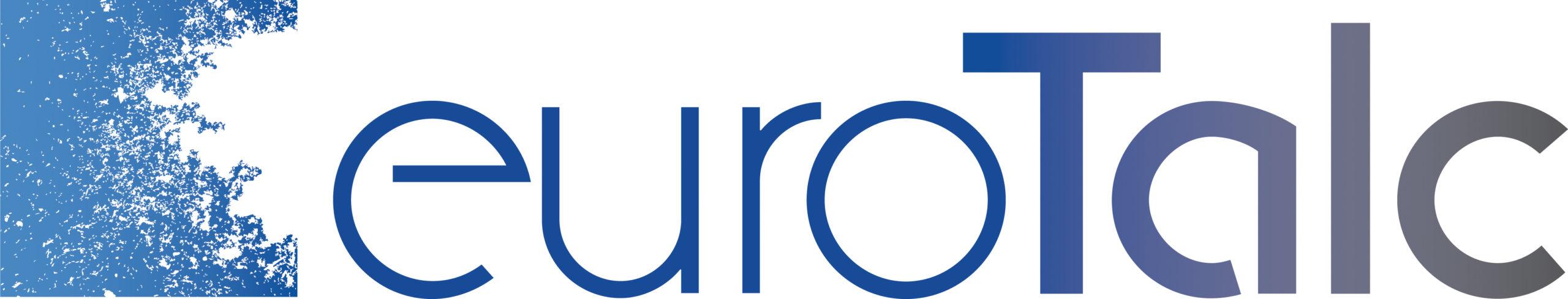 euroTalc